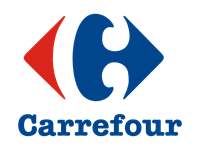 Carrefoure