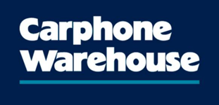Carphone Warehouses